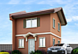 Bella House Model, House and Lot for Sale in Alfonso Philippines