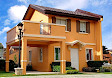 Cara House Model, House and Lot for Sale in Alfonso Philippines