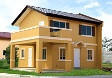 Dana House Model, House and Lot for Sale in Alfonso Philippines