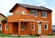 Ella House Model, House and Lot for Sale in Alfonso Philippines