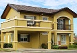 Greta House Model, House and Lot for Sale in Alfonso Philippines