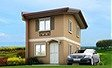 Mika House Model, House and Lot for Sale in Alfonso Philippines