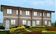 Ravena Townhouse, House and Lot for Sale in Alfonso Philippines