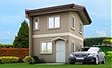 Reva House Model, House and Lot for Sale in Alfonso Philippines