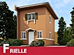 Frielle - Affordable House for Sale in Alfonso